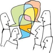 listening cartoon (2)