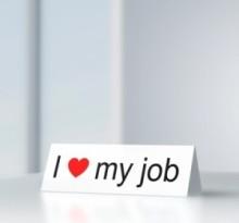 Retail_jobs_satisfaction